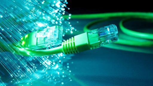Irã começa a implementar sua própria Internet
