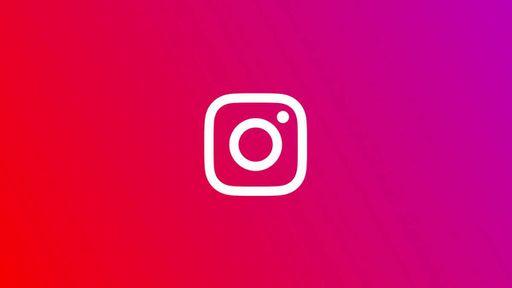 Chamada de vídeo no Instagram: saiba como fazer