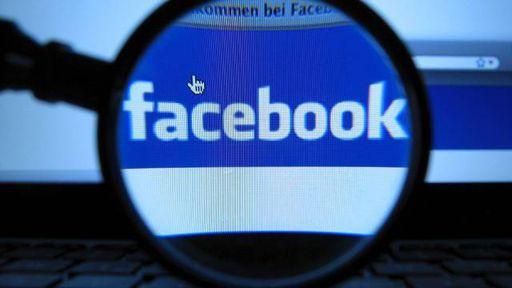 Existe liberdade de expressão no Facebook?