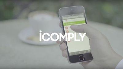 Para driblar corrupção, app de compliance sairá do forno via crowdfunding