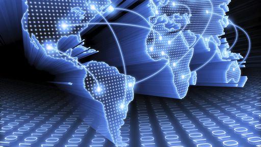 Em meio a crise, TIM antecipa internet banda larga por fibra ótica em São Paulo