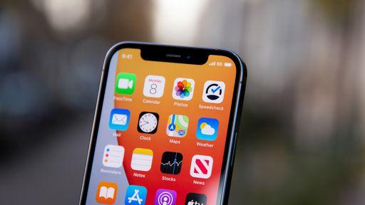 Como remover apps nativos do iPhone e economizar espaço