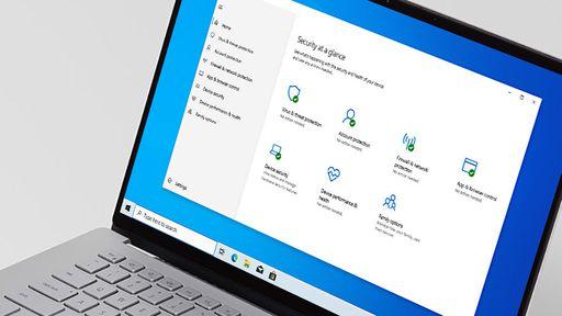 Microsoft corrige falha que afetava Defender há 12 anos