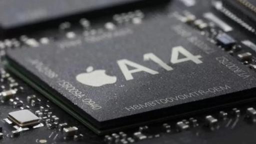 Apple teria encomendado 80 milhões de chips A14 à TSMC para 2020