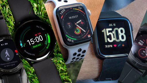 Como saber se um smartwatch é compatível com o seu celular