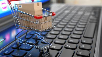 Justiça da PB proíbe cobrança de impostos a compras internacionais de até US$100