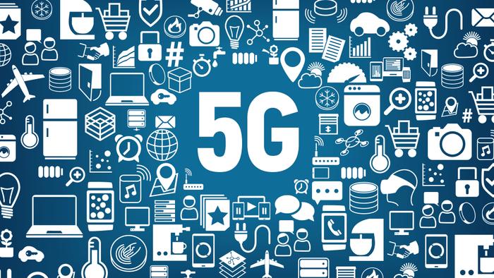 Resultado de imagem para Videoconferência marca demonstração da tecnologia nacional para o 5G