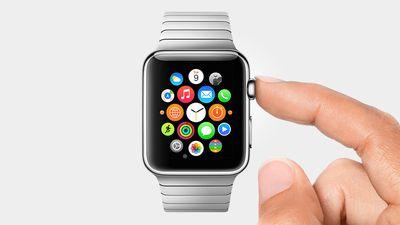 Ex-CEO da Apple, John Sculley não considera o Apple Watch 'útil o bastante'