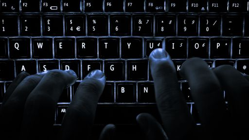 Hackers podem usar drive USB para roubar dados de PCs bloqueados