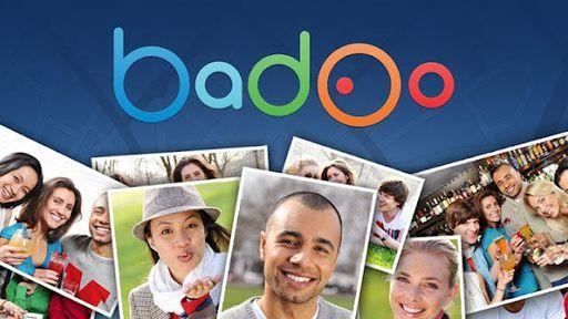 Badoo contrata funcionários do Google e planeja expansão