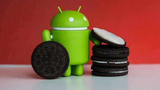 Alguns dos recursos mais interessantes e úteis que chegaram com o Android Oreo