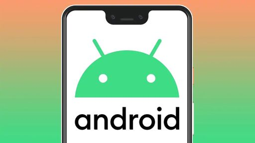 Versão beta do Android 10 com One UI 2.0 deve chegar em breve para Galaxy S10