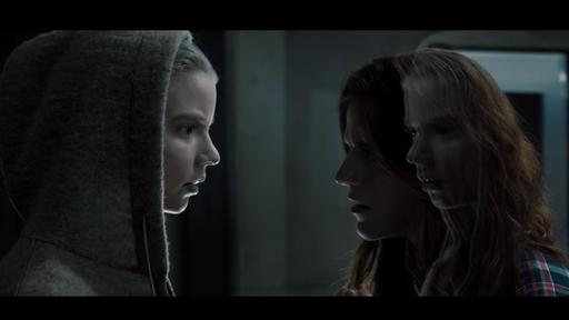 Inteligência Artifical da IBM cria trailer para filme de terror; assista