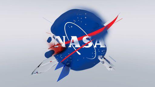 Hackathon da NASA no Brasil tem inscrições abertas; evento rola em outubro