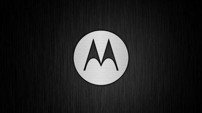 Motorola deve revelar quatro novos smartphones em breve