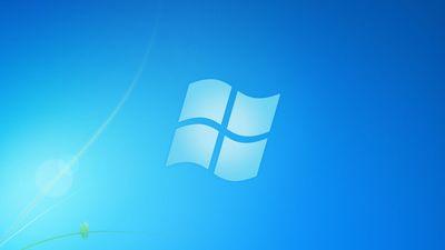Microsoft encerra suporte ao Windows 7 em alguns processadores antigos