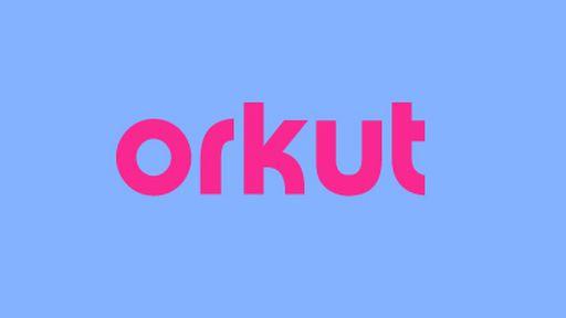 Quem tem saudades do Orkut?
