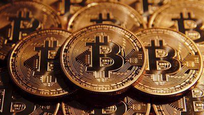 Bitcoins têm queda de quase 20% após possível banimento na Coreia do Sul