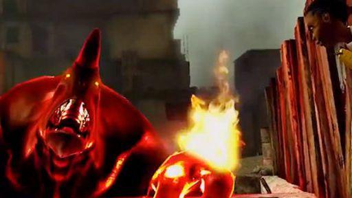 Game de essência dramática, Papo & Yo ganha trailer de lançamento em live-action