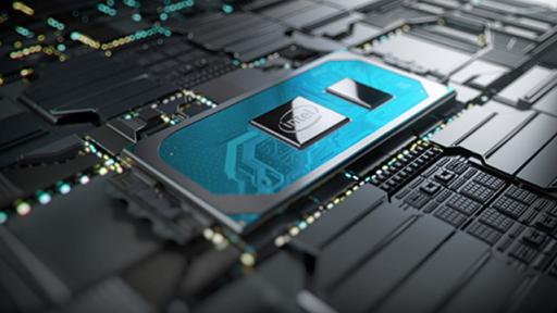 Intel apresenta oficialmente 10ª geração de processadores Ice Lake