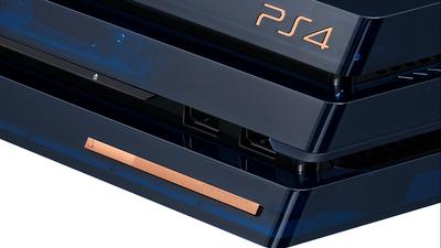 Edição especial comemora 500 milhões de PlayStations vendidos na história