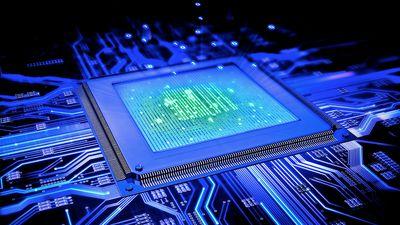 Conheça os projetos de computação quântica das gigantes de tecnologia