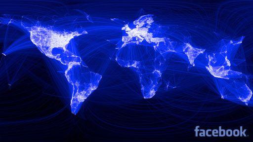 Londres inaugura a maior rede Wi-Fi gratuita da Europa para as Olimpíadas