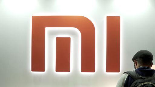 Mais de R$ 3 milhões em produtos da Xiaomi são apreendidos na Black Friday em SP