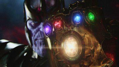 Google traz Easter Egg com Thanos e prepara usuários para Ultimato
