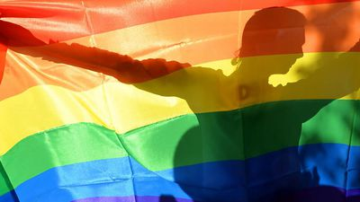 Empresas tech pedem que candidatos à presidência se preocupem com inclusão LGBT
