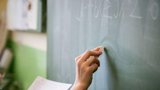 10 aplicativos para ajudar na sala de aula