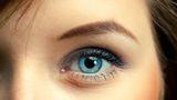 Algoritmo da Google prevê doenças cardíacas analisando os olhos do paciente