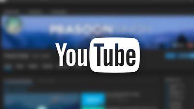 YouTube fecha canais de acusado de abuso infantil