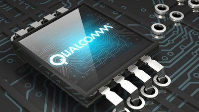 Qualcomm lança novo modem LTE para conectividade em carros