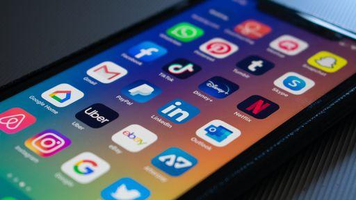 Pesquisadores sugerem 25 soluções para redes sociais não destruírem a humanidade