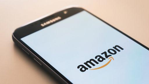 Inteligência artificial identifica alimentos potencialmente perigosos na Amazon