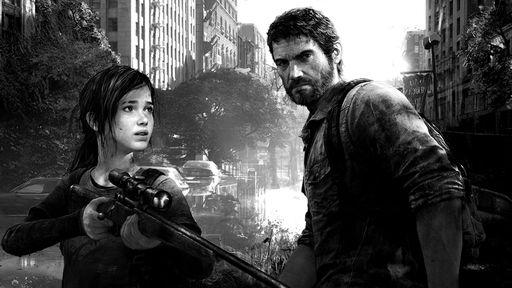 The Last of Us │ Série da HBO escala atriz que vai viver a filha de Joel