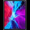 iPad Pro 12.9 (2020) - Wifi