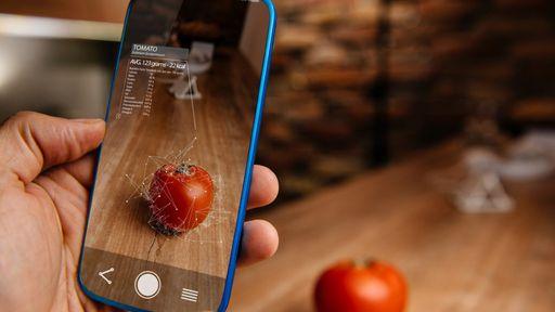 Os 10 melhores apps de Realidade Aumentada para Android e iOS