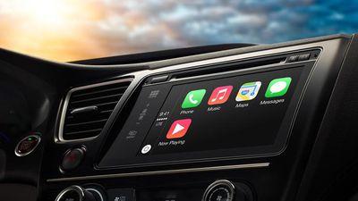 Apple provavelmente não está construindo um carro elétrico