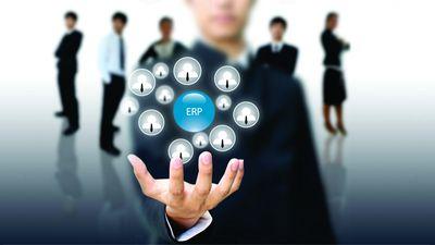Como o BI revoluciona a apresentação de dados do ERP