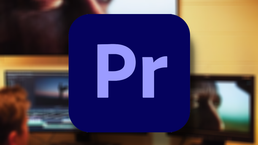 Adobe Premiere Pro recebe suporte completo para processadores Apple M1