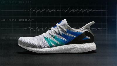 Adidas começa a produzir tênis de corrida fabricados por robôs