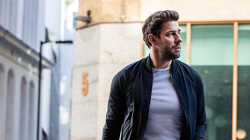 Crítica   Segunda temporada de Jack Ryan surpreende com mudanças inesperadas