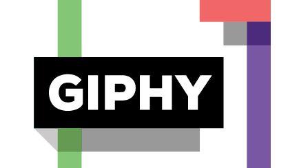 Giphy recebe aporte de US$ 72 mi e agora vale US$ 600 milhões