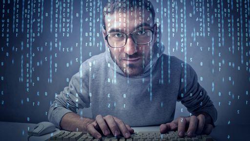 Pesquisa mostra o que desenvolvedores de software mais valorizam no trabalho