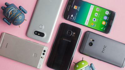 2018 foi o pior ano em vendas de smartphones, exceto para as marcas chinesas