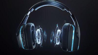 Logitech lança nova linha de headsets em 22 de fevereiro