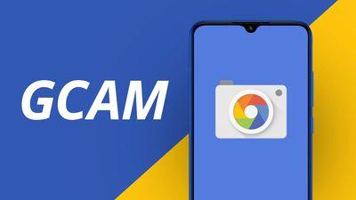 Redmi Note 8 com GCam é um mito?