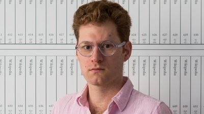 Programador transformou a Wikipedia em 7.600 volumes impressos